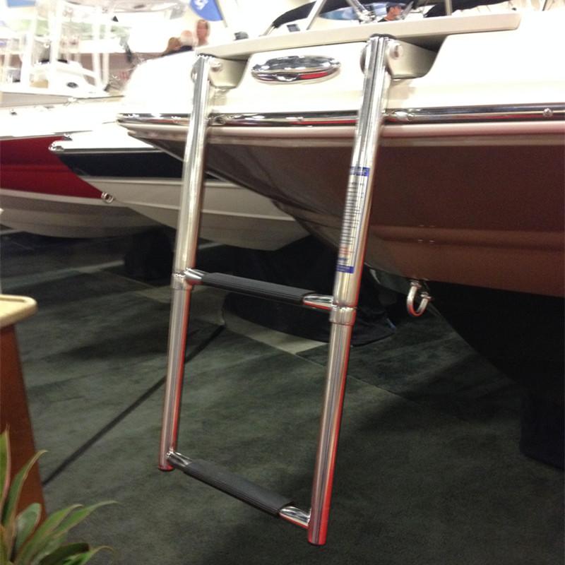 лестница на лодку алиэкспресс