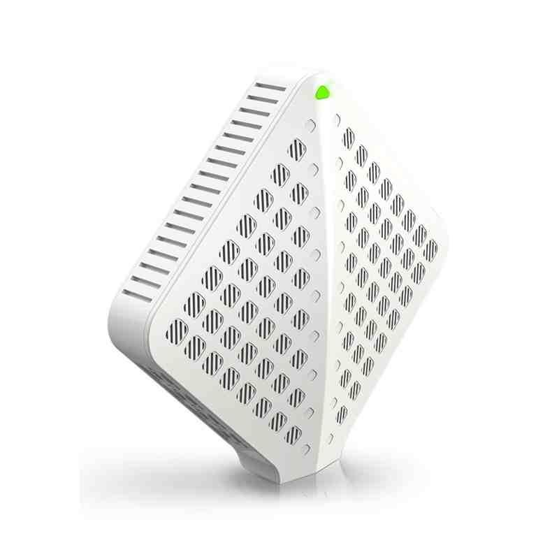 Здесь можно купить  Tenda SG80 Network 8 Port Gigabit Switch 10/100/1000Mbps Fast Ethernet Switcher Lan Hub Full/Half duplex Exchange NEW  Компьютер & сеть