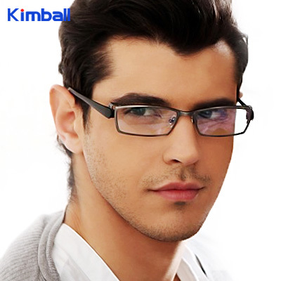 free shipping baby fashion eyeglasses frame glasses