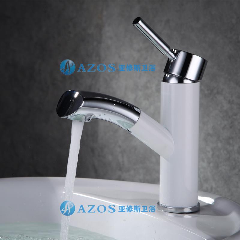 Sink Faucet Hose Attachmenthome Design Ideas Bathroom Home  Bathroom Sink Hose  Attachment Thescandalousphilosophies com. Bathroom Hose Attachment