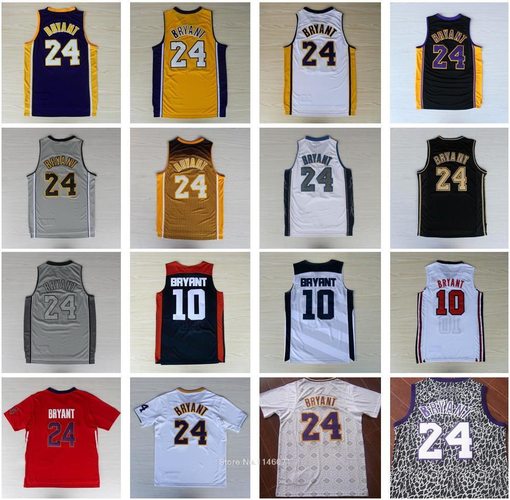 qnrwho Kobe Bryant Jerseys � NBA Store | CHEAP NBA BASKETBALL JERSEYS
