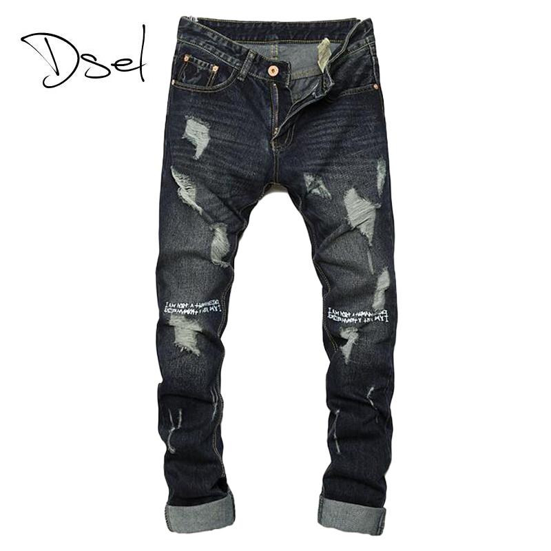 Popular Mens Skinny Jeans for Sale-Buy Cheap Mens Skinny Jeans for ...