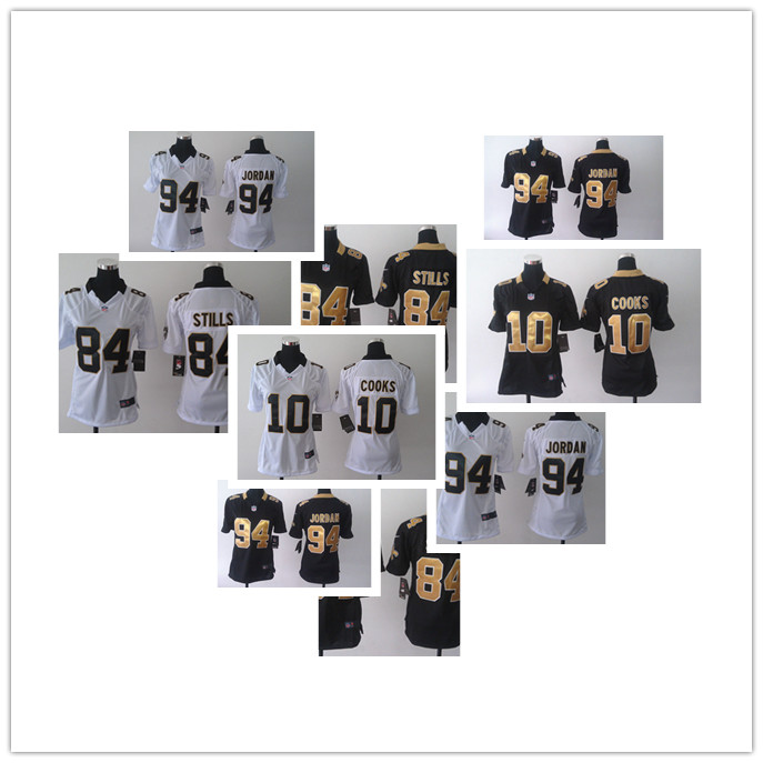 """2016 Women's High Quality 140x70cm (27x55"""") Home Hotel Towels @1 Style New Orleans @1 Saints @1 free Shipping -20(China (Mainland))"""