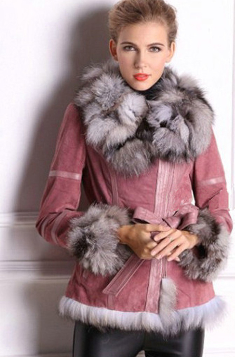pink grey 01