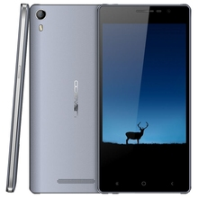 Original Leagoo Elite2 5 5 Android 4 4 Smartphone MTK6592 A7 Octa Core 1 4Ghz RAM
