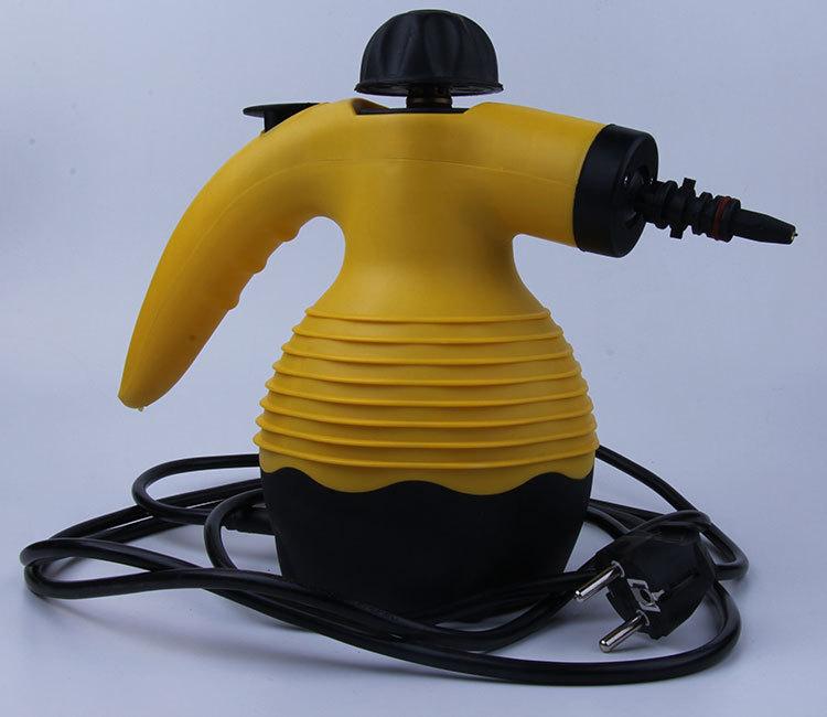 Mano alta temperatura del vapor m quina de limpieza de - Maquina de limpieza a vapor ...