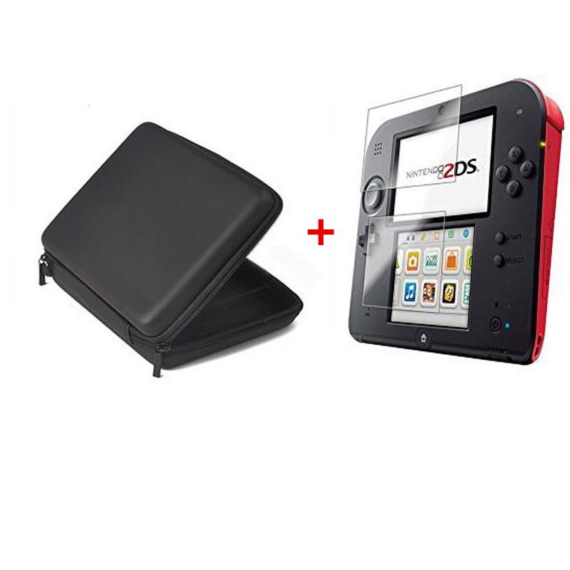 Achetez en gros nintendo 2ds en ligne des grossistes for Housse 2ds pokemon
