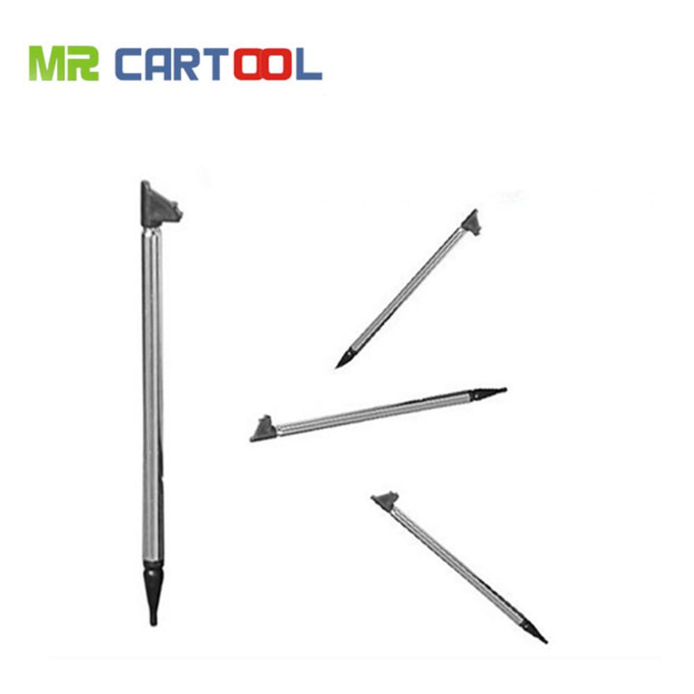 100% Original Launch X431 Stylus Pen For X431 Diagun/GX3/Master/TOOL Free Shipping(Hong Kong)