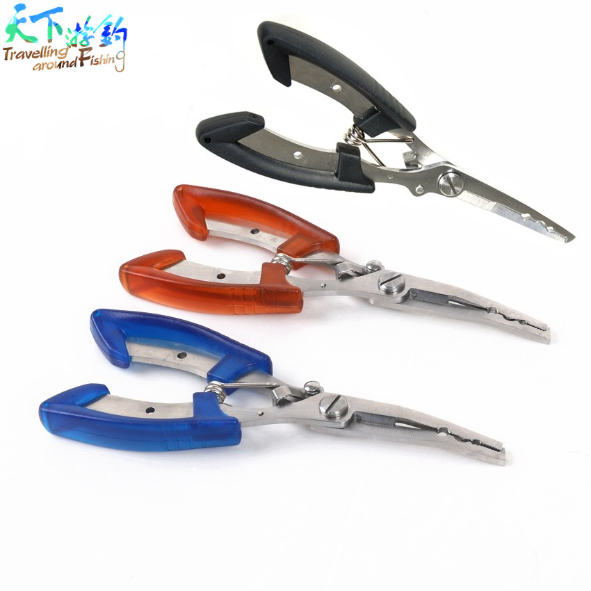 Fly tying tools promotion shop for promotional fly tying for Fly fishing pliers