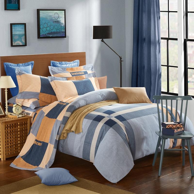 유아 침대 커버 행사-행사중인 샵유아 침대 커버 Aliexpress.com에서