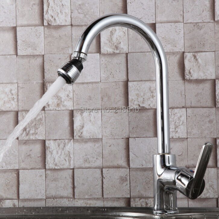 30% – 70% ABS de poupança de água cachimbo multifuncional torneiras torneira para banheiro cozinha