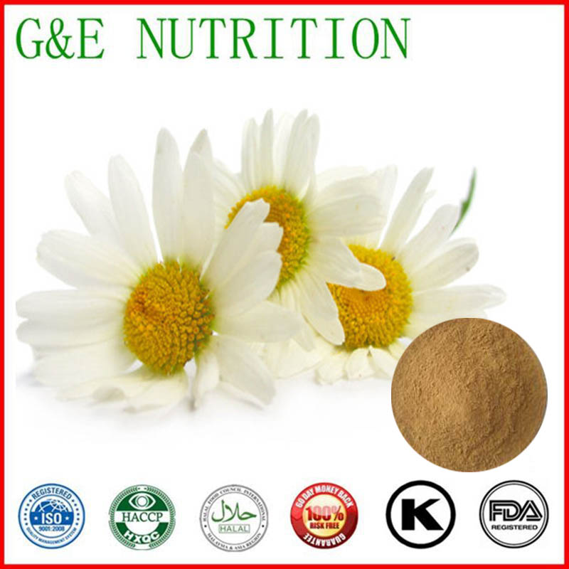 800g Chamomile/ Manzanilla/ Wild Camonile Extract with free shipping and best price<br><br>Aliexpress