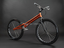"GU 2013 Model 26 "" Trial  Bike ECHO 2014 Brand New Trial Bike Bicicleta for Sales Trial Bike Pro Bicycle(China (Mainland))"
