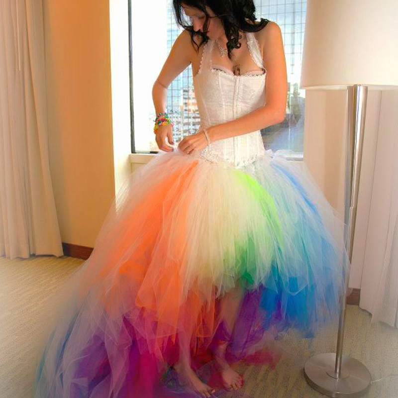 15cm 91 5Meters Apparel Sewing Fabric DIY Tulle Roll Spool Party Gift Crafts Wrap Banquet Decoration