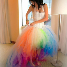 15cm 91.5Meters Apparel Sewing Fabric DIY Tulle Roll Spool Party Gift Crafts Wrap Banquet Decoration Supplies Accessories