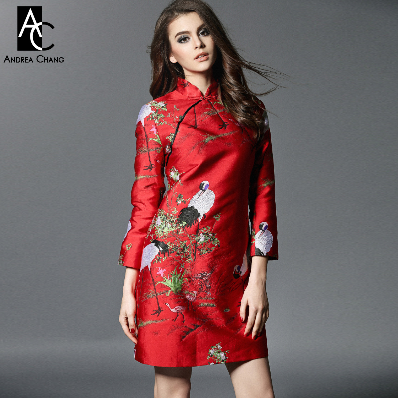 Discounted Designer Dresses Promotion-Shop for Promotional ...