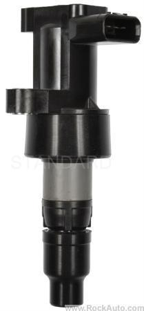 Free Shipping Ignition Coil NEW for Jaguar S Type 02 08 X Type 3 0L Replacement