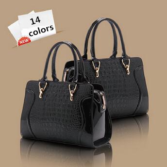 women messenger bags leather handbag desigual luxury crocodile bag ladies vintage shoulder bags handbags famous brands bolsas