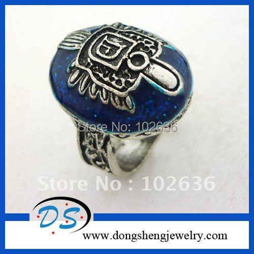 Free shipping!Wholesale lots Vampire Diaries Damon D Stefan S Salvatore Ring<br><br>Aliexpress