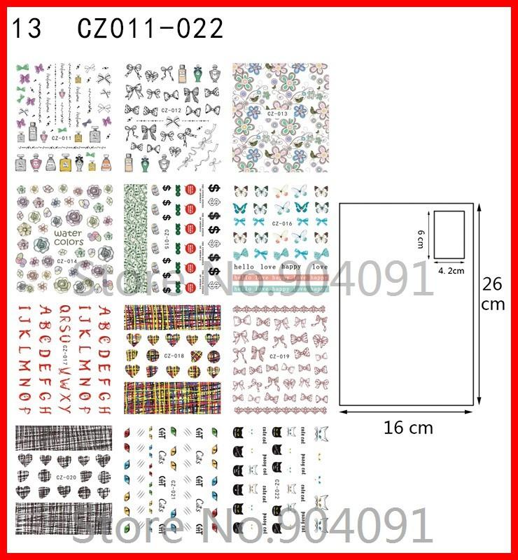 13 CZ011-022