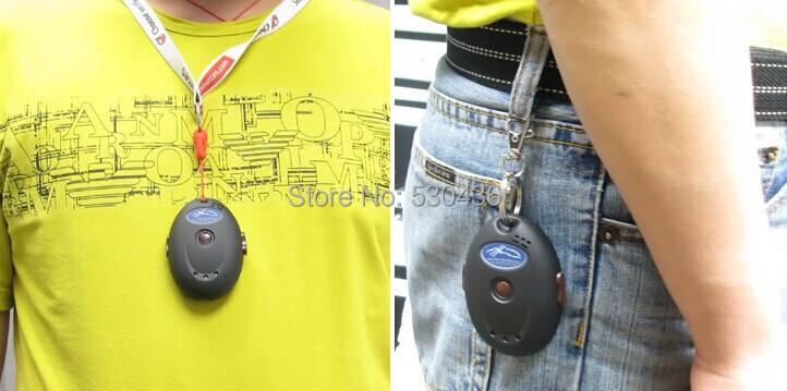 GPS-трекер XEXUN gps XT107 /gps sos