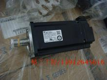SA Positive servo motor SGMAS 12ADA SY11 font b packaging b font no new authentic