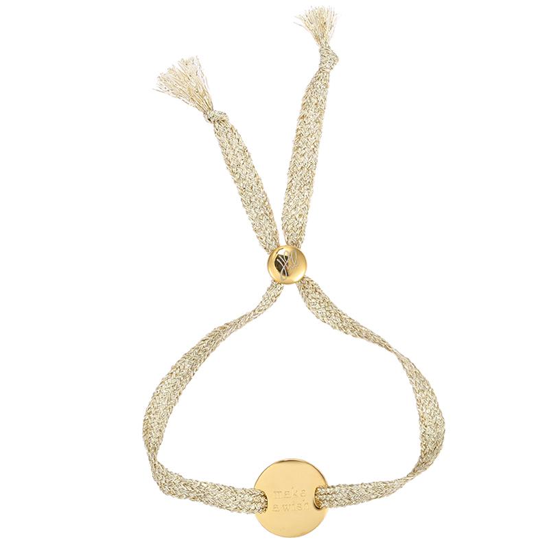 2016 New Simple Fashion Women Rope Bracelet Cheap Price Women Brand Jewelry Nice Bracelets Holiday Gifts Bracelets Light 271450(China (Mainland))