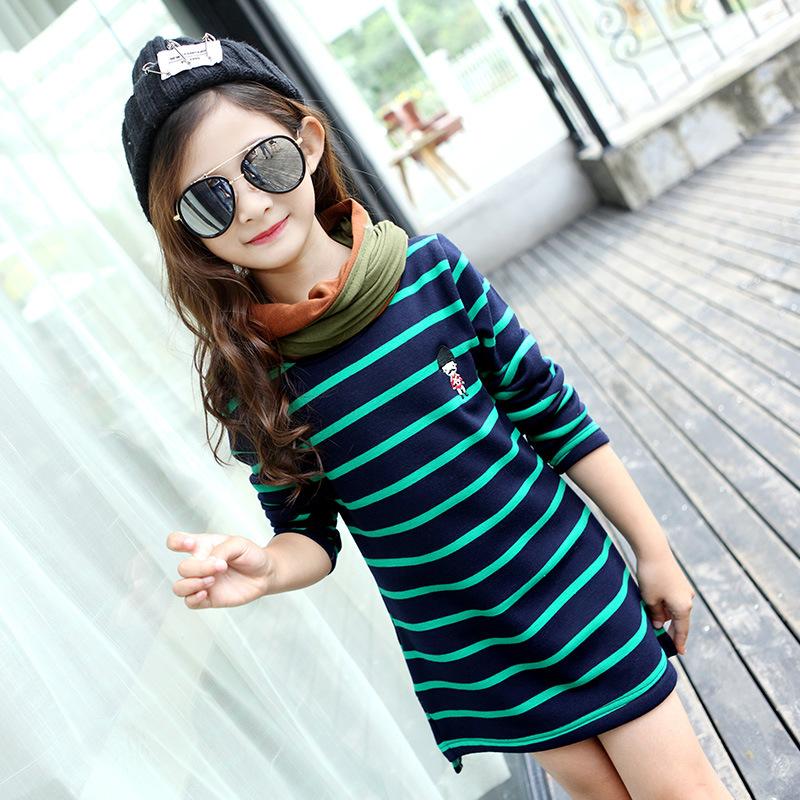 Дешевая Модная Одежда Для Подростков Доставка