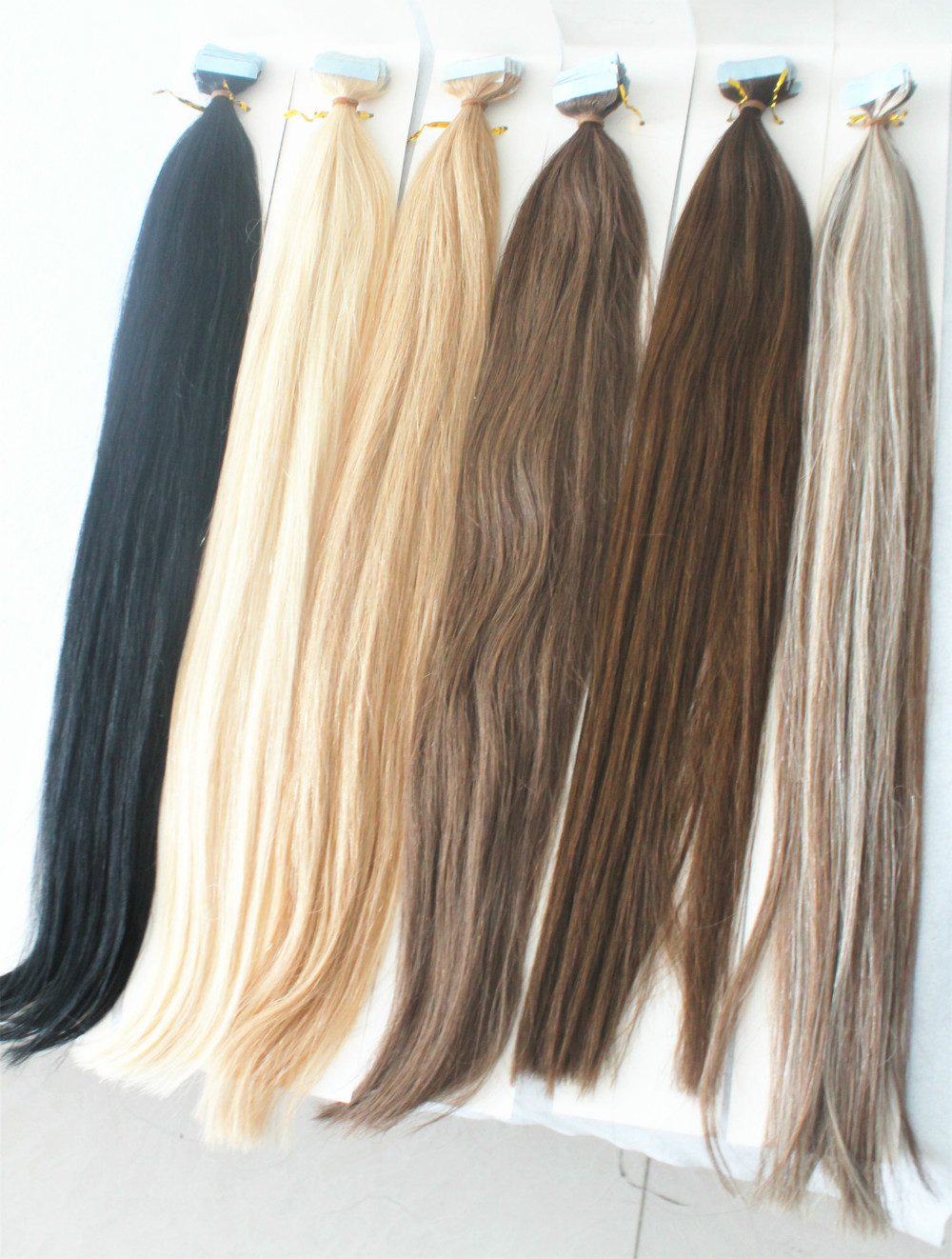 Buy human hair extensions online cheap image collections hair human hair extensions buy modern hairstyles in the us photo blog human hair extensions buy pmusecretfo pmusecretfo Choice Image