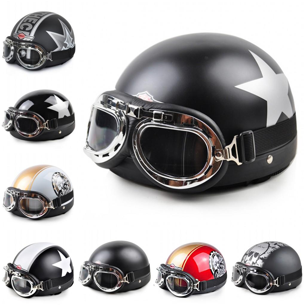 Шлем для мотоциклистов IBK 2015 & & & 54/60 шлем для мотоциклистов kco capacete
