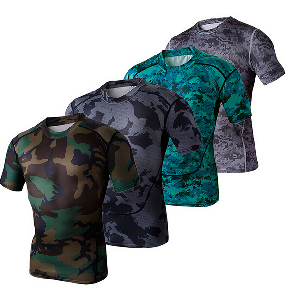 Adidas Camouflage t Shirt Military Camouflage t Shirt