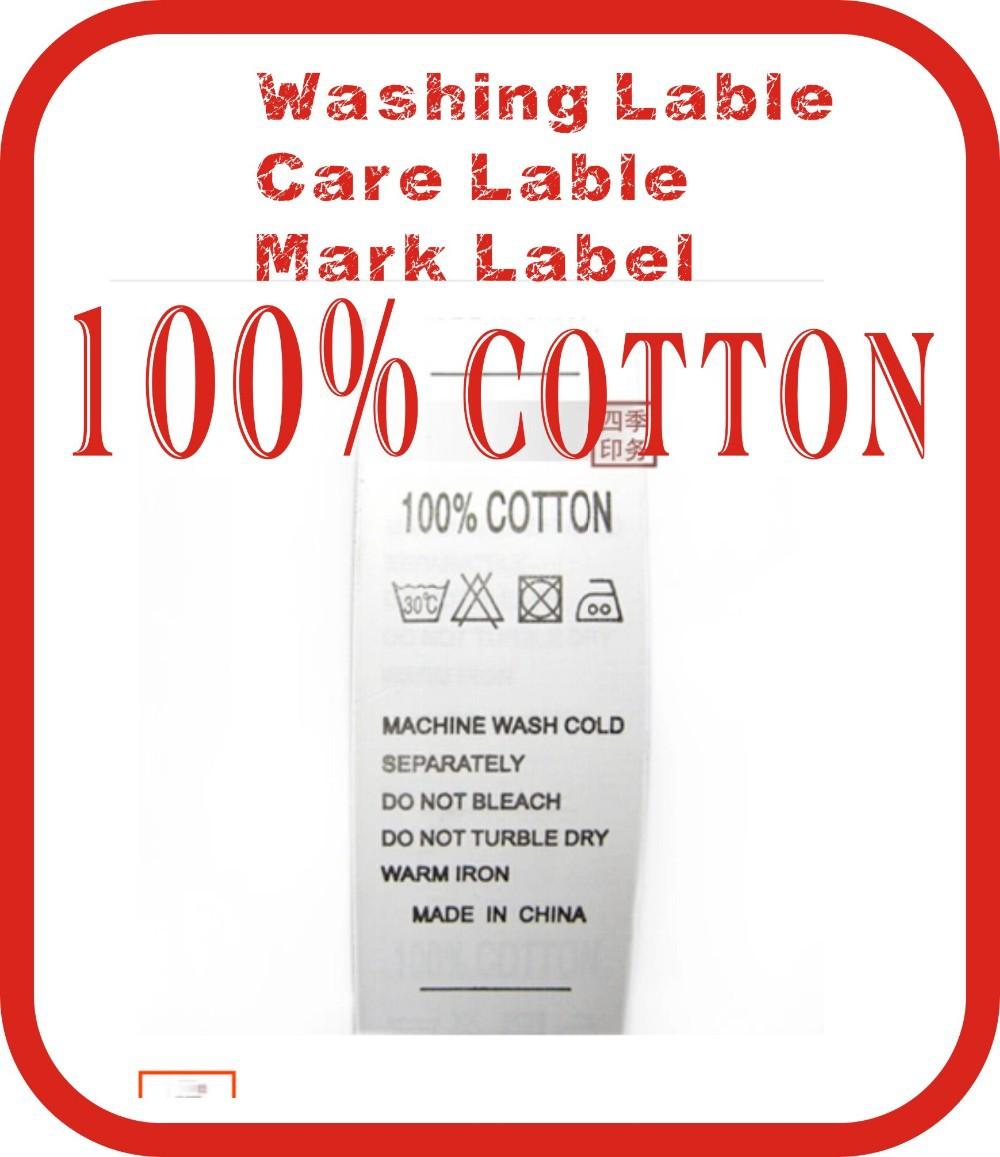 100 silk washing instructions