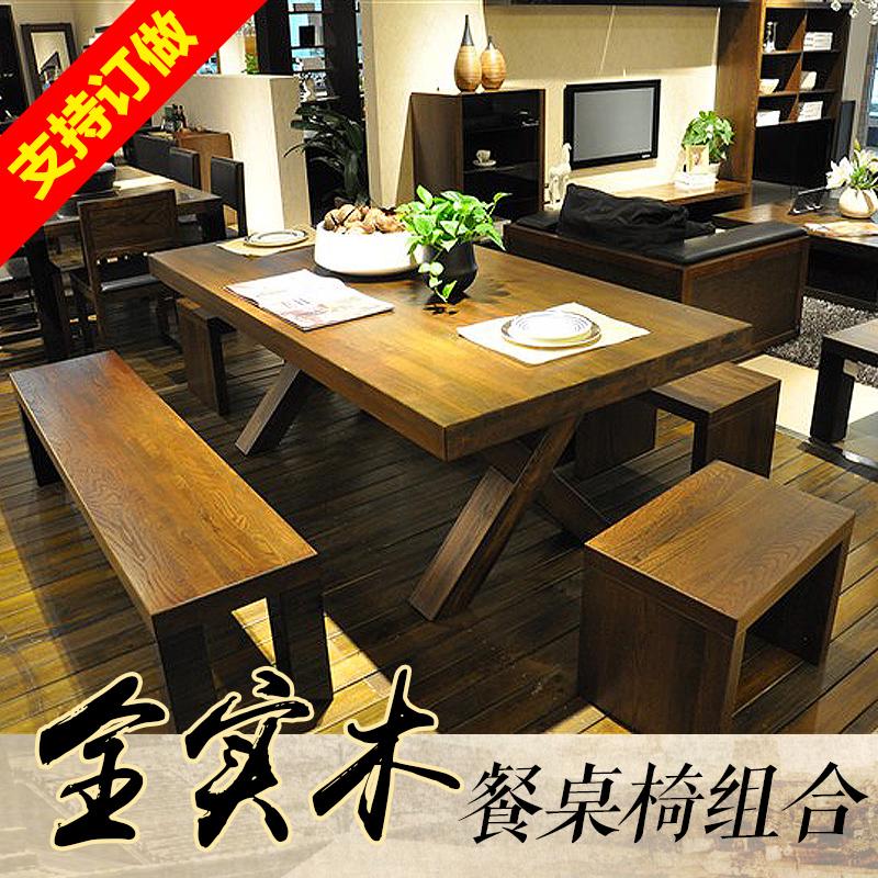 Online kopen wholesale ikea eetkamer tafels uit china ikea for Ikea houten stoel