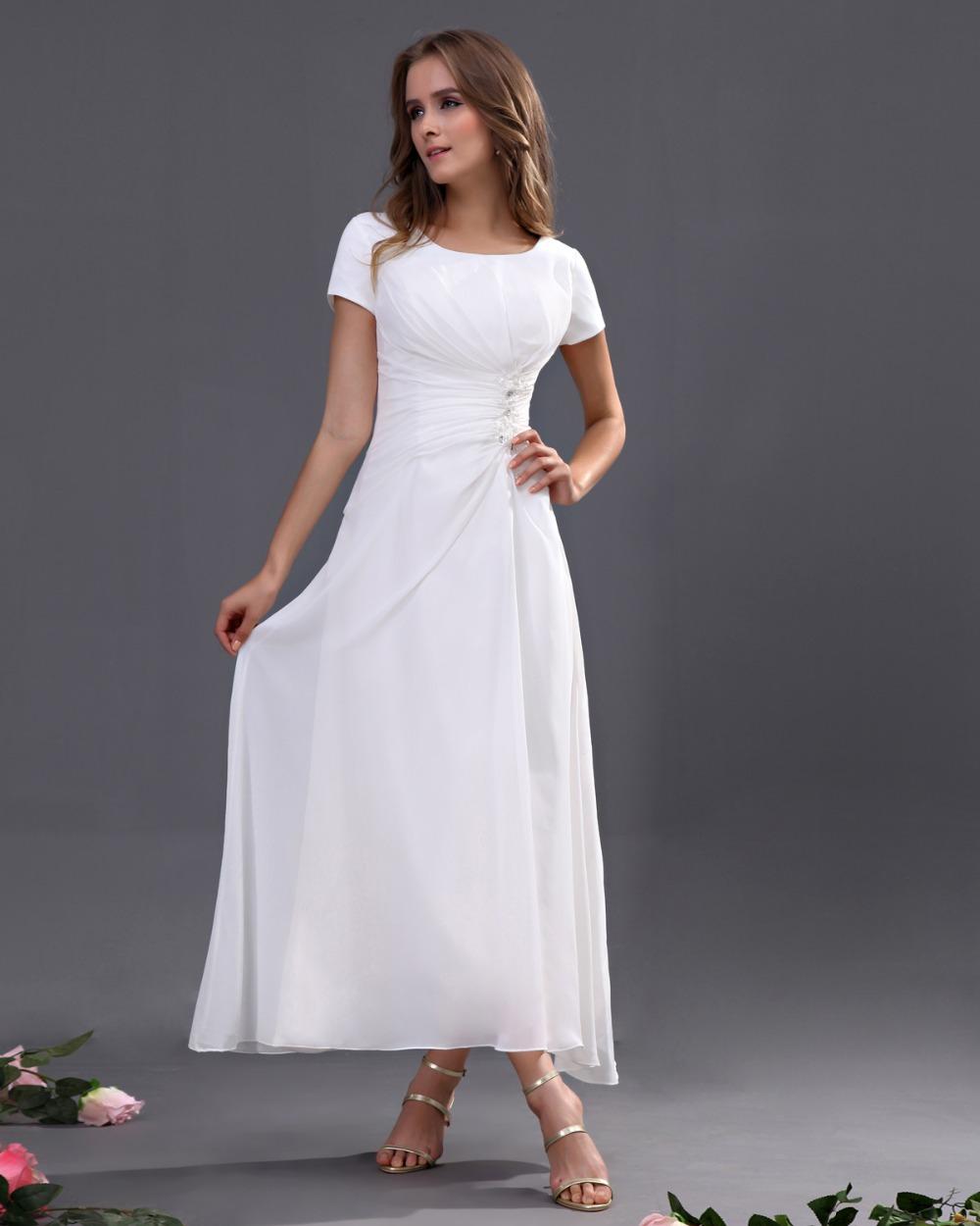 Dresses For Sale Cheap