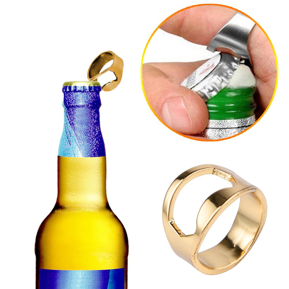 online get cheap beer bottle size alibaba group. Black Bedroom Furniture Sets. Home Design Ideas