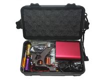 Beginner makeup kit