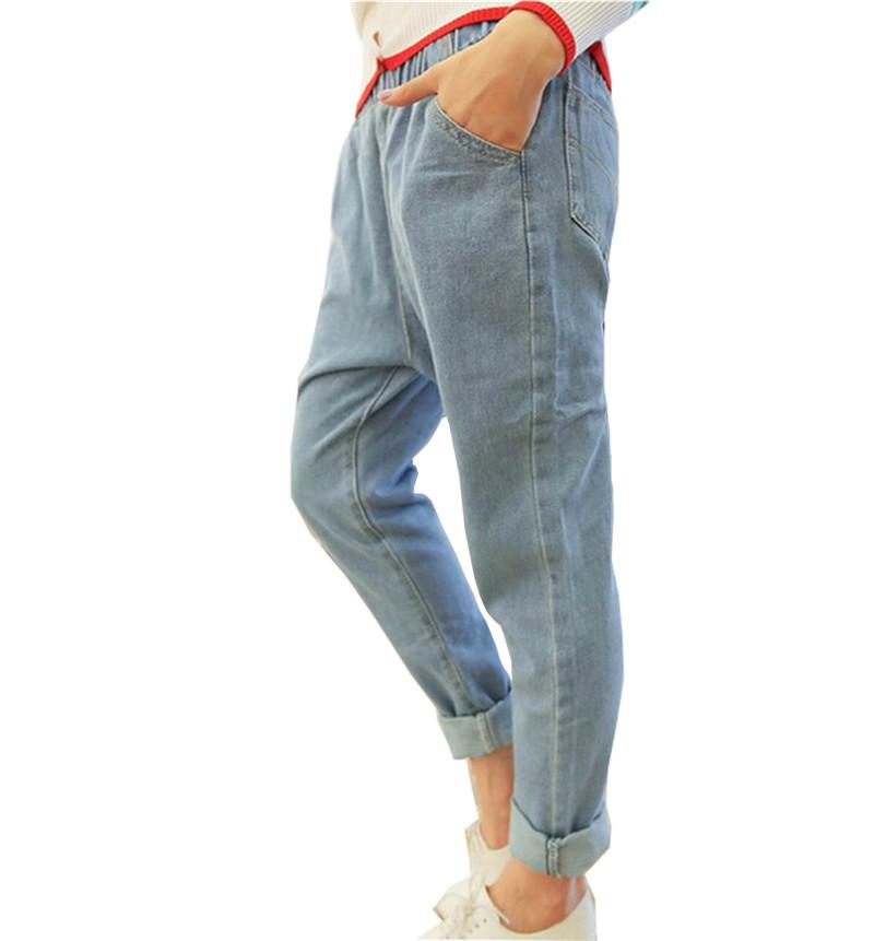 HD wallpapers plus size ladies dress pants