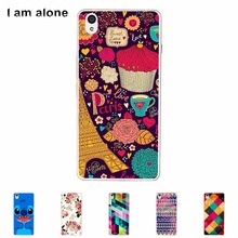 Buy One Plus x Hard Plastic Mobile Phone Cover Case DIY Color Paitn Cellphone Bag Shell OnePlus x for $1.28 in AliExpress store