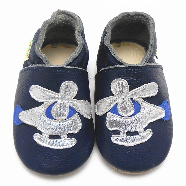 Free shipping BOTH ways on infant shoes, from our vast selection of styles. Fast delivery, and 24/7/ real-person service with a smile. Click or call
