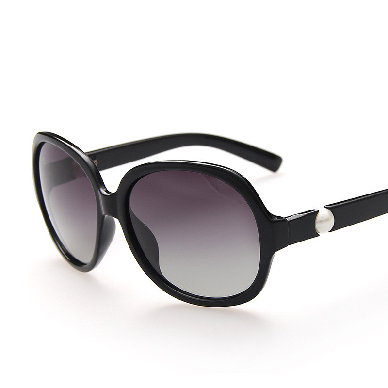 where to buy fake sunglasses online, how much are celine ...