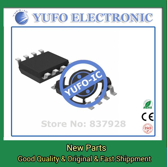 Free Shipping 10PCS TS912AIYDT genuine authentic [IC OPAMP GP 1.4MHZ RRO 8SO]  (YF1115D)