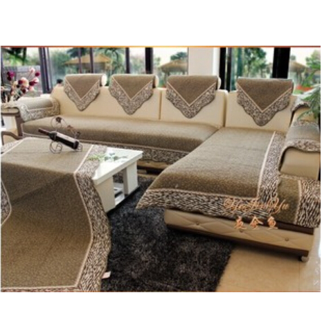 Free Shipping Hot Sale Couch Cushions Quilting Sofa