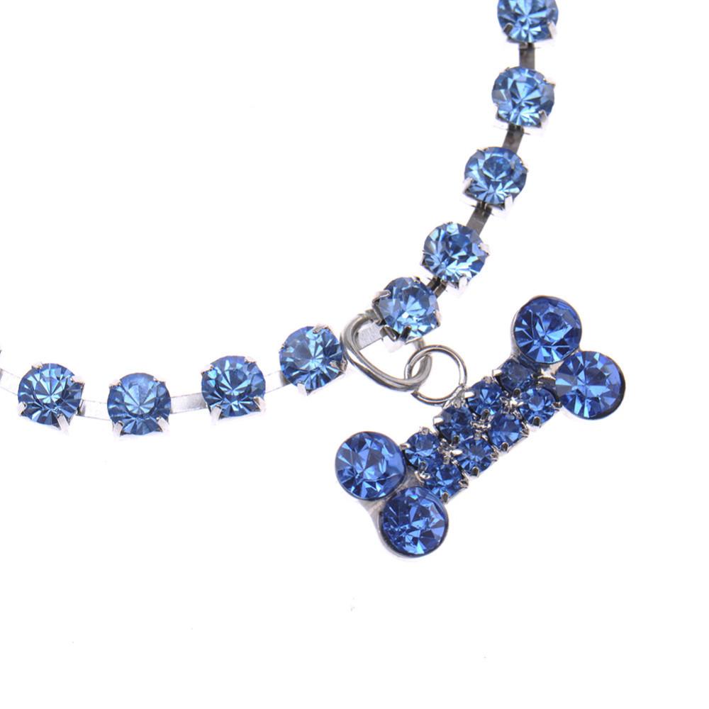 DX56-Blue (4)