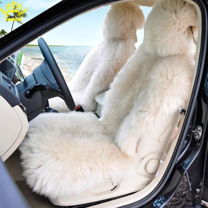 Black Sheepskin Car Seat Covers Nz Velcromag