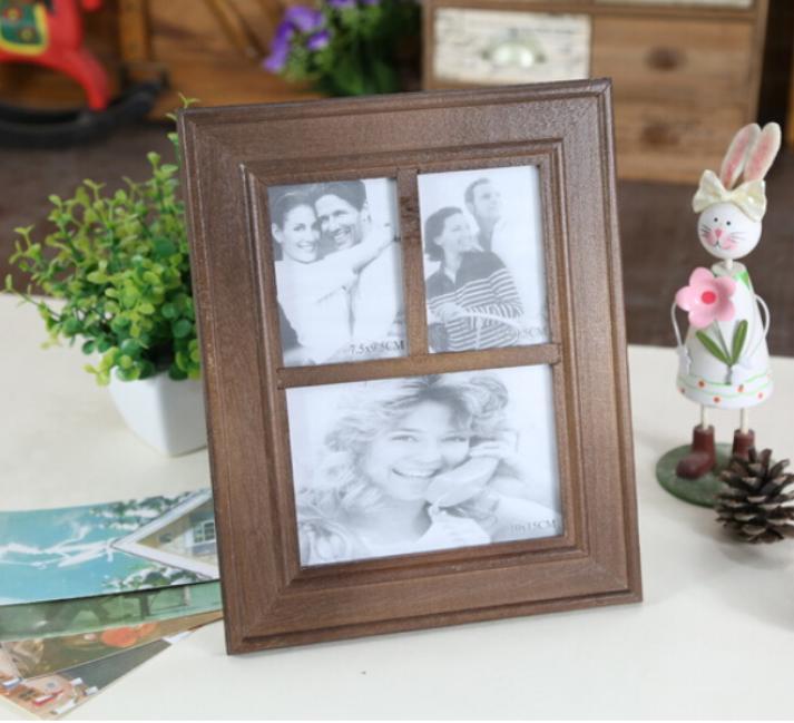 Popular Plain Wooden Frames-Buy Cheap Plain Wooden Frames ... Plain Wooden Frame