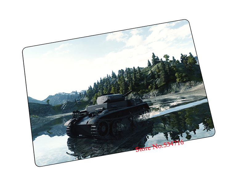 wot tank mousepad Colourful gaming mouse pad Christmas gifts gamer mouse mat pad game computer desk padmouse keyboard play mats(China (Mainland))