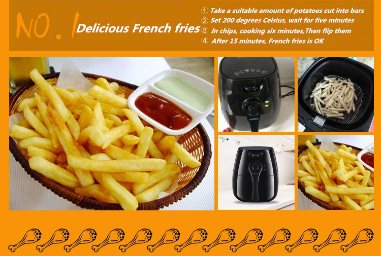 electric fryer10