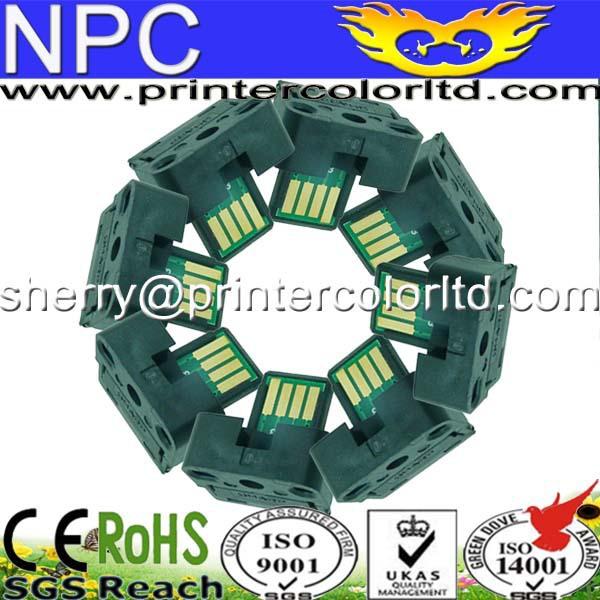 chip for Sharp M753 N MX-753BT MX-753-XT MX 753AT 753 FT MX-M-623U MXM-623 MX M623-N black smart chip<br><br>Aliexpress
