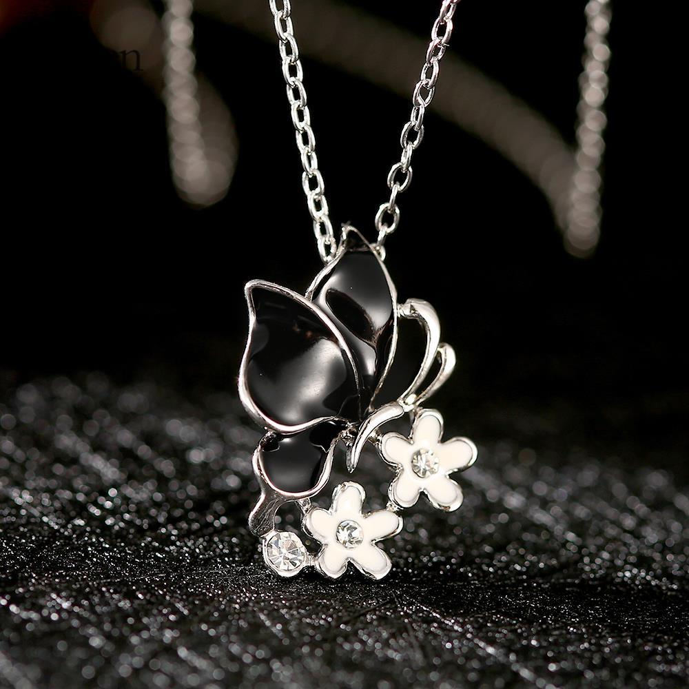 paris fashion pendant women accessories flowers pendants for lovers rose gold necklace 2016 new Women jewelry findings(China (Mainland))