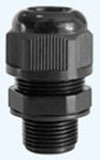 Cable Gland PG29 cable connector(China (Mainland))